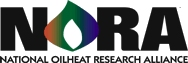 (National Oilheat Research Alliance